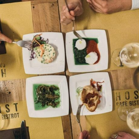 Host-Torino-bistrot-piemontese-in-quadrilatero-min