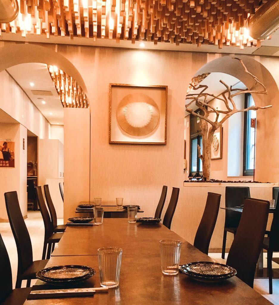 migliori-ristoranti-cinesi-torino-wang-Jiao