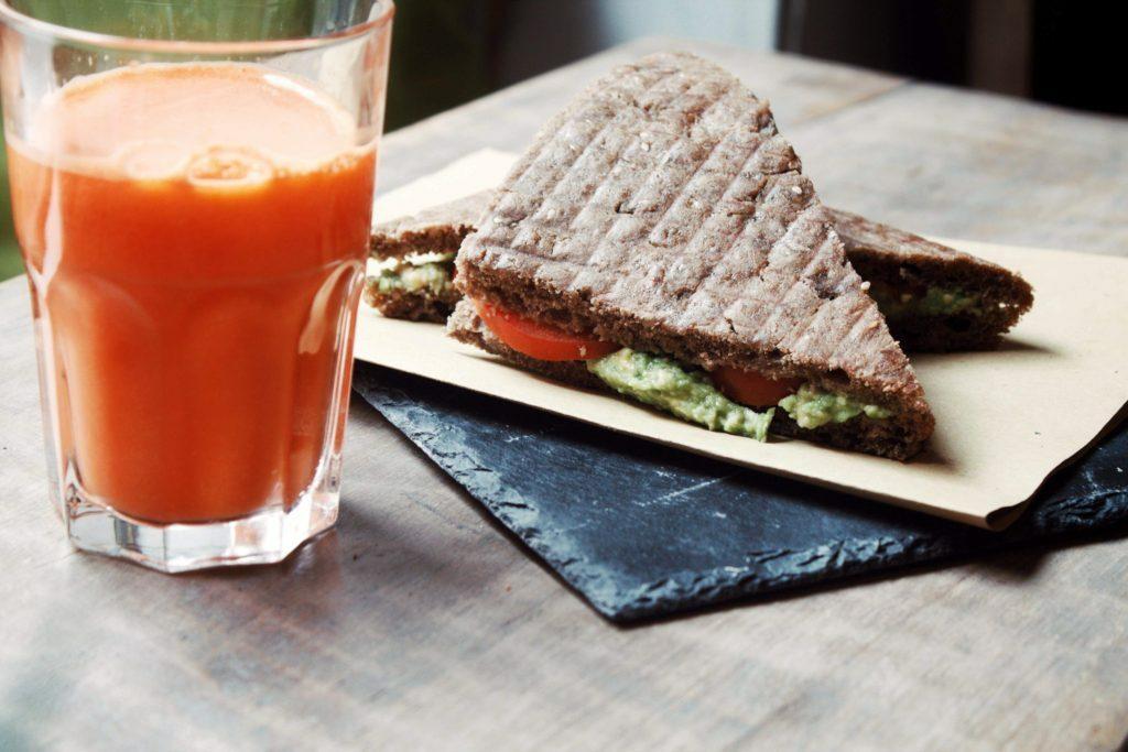 share-wood-torino-avocado-toast