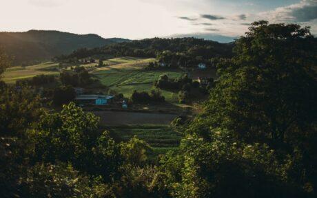 24-ore-in-monferrato