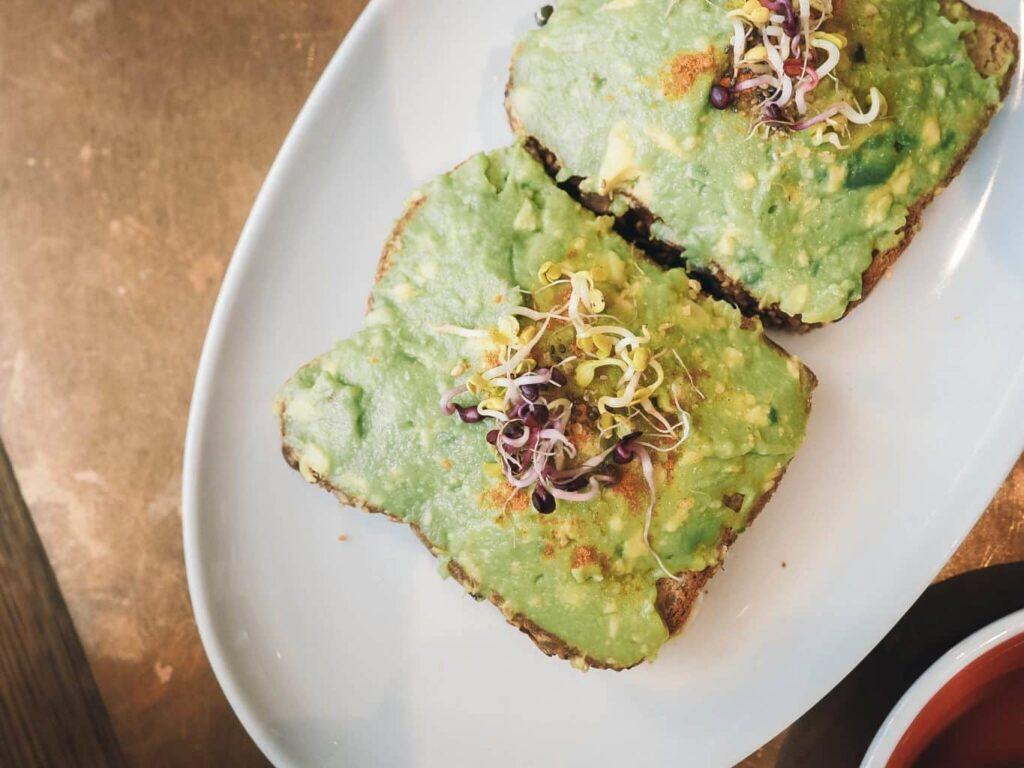 dove-fare-colazione-a-barcellona-flax-and-kale