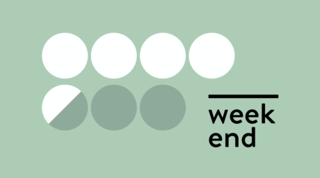 cosa-fare-nel-weekend-eventi-genova/