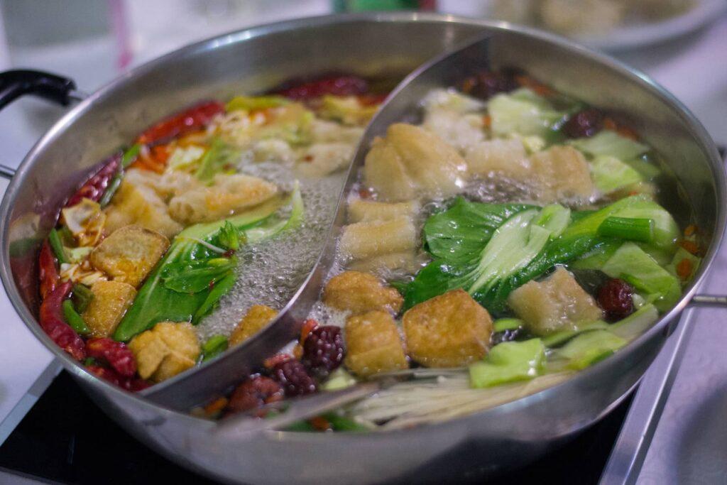 migliori-ristoranti-cinesi-torino-la-grande-muraglia-marmitts-mongola