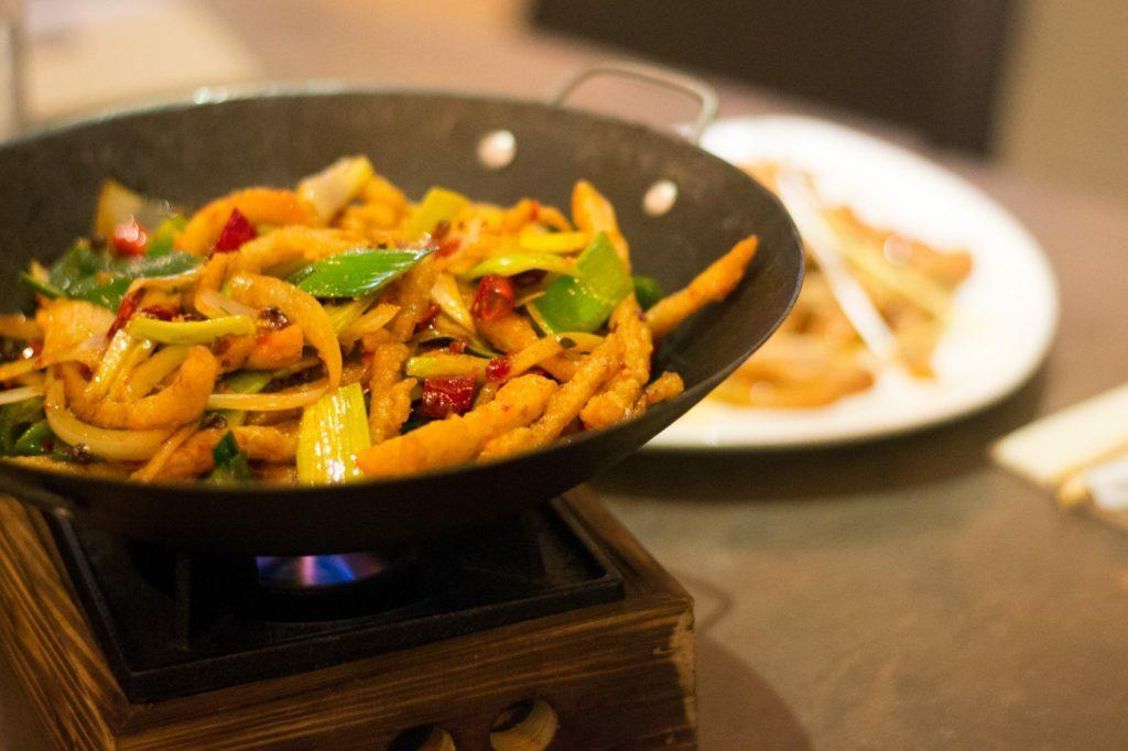 migliori-ristoranti-cinesi-torino-wang-jiao-padella