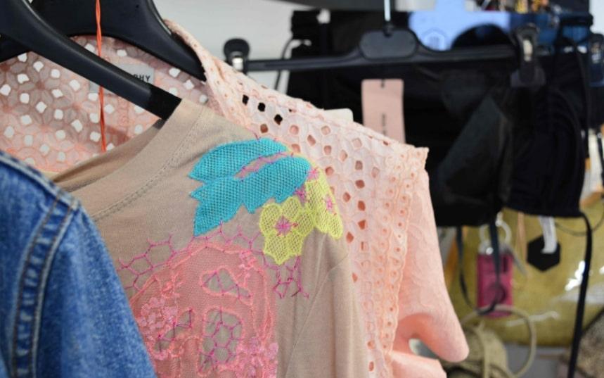 moda circolare milano il bivio