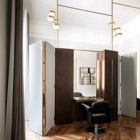 DD The Studio a Milano