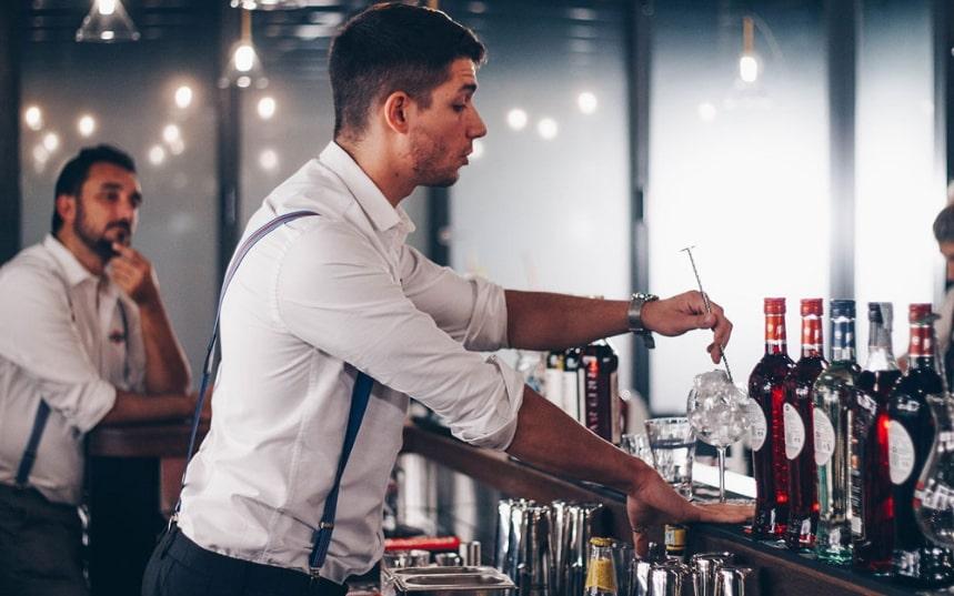 Martini Cocktail Experience: l'aperitivo sul rooftop più milanese che ci sia è firmato Martini