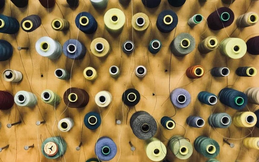 Sartoria Sanvittore Milano: perchè la moda è sociale