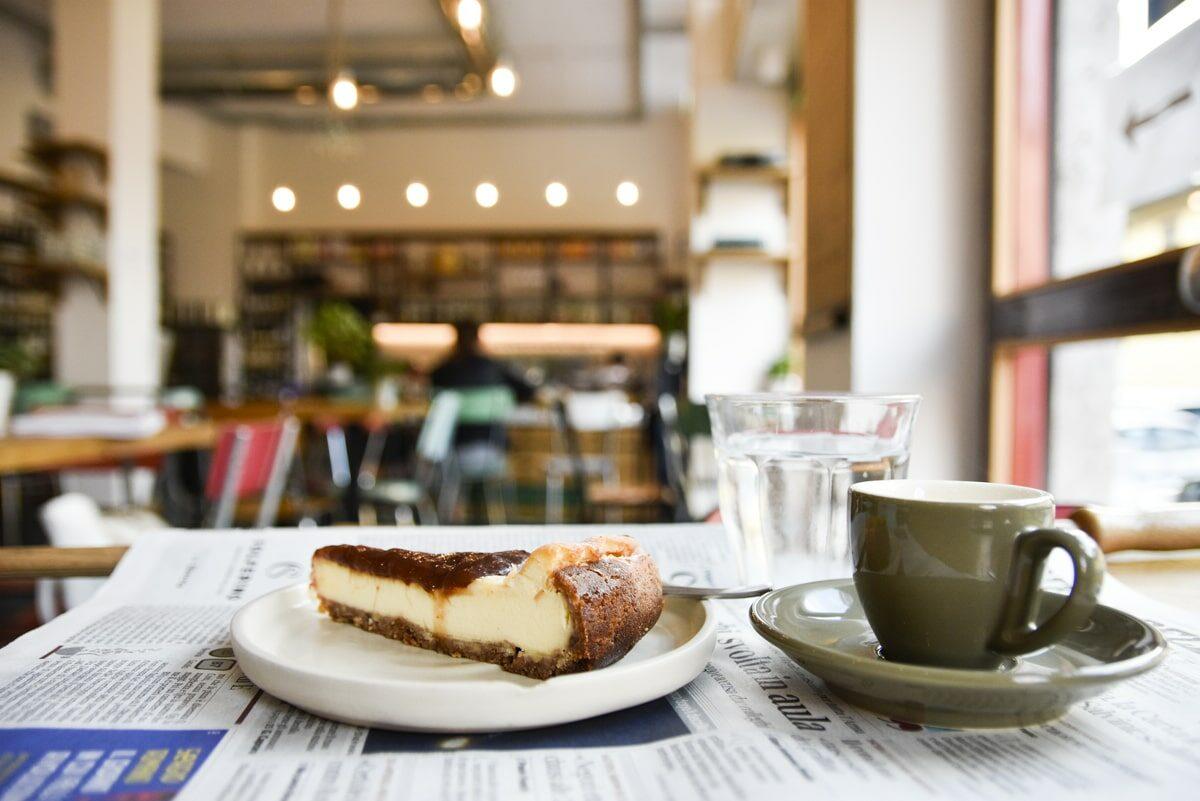Cibo e Lettere: Tipografia Alimentare a Milano