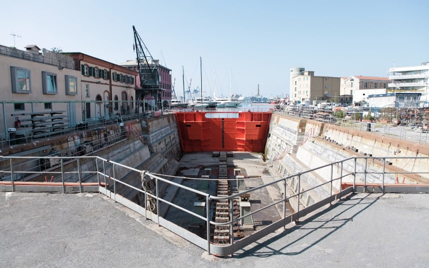 Associazione Inge Genova
