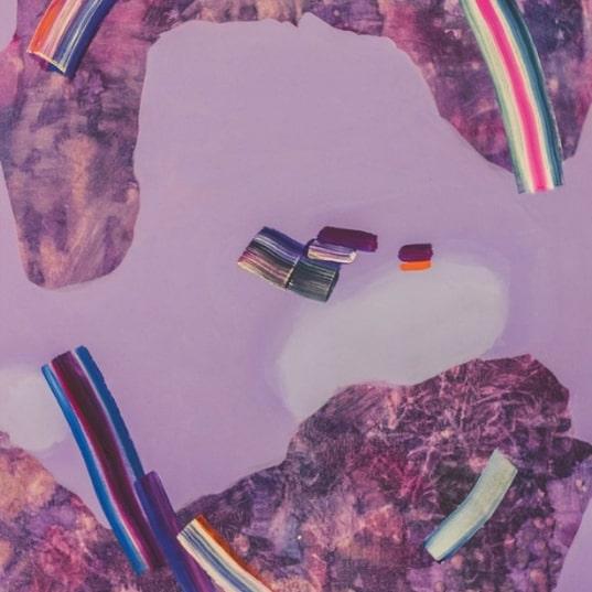 Andare o non Andare: Interferenze, un'esperienza 'slow-art' alla ricerca degli artisti italiani a Milano