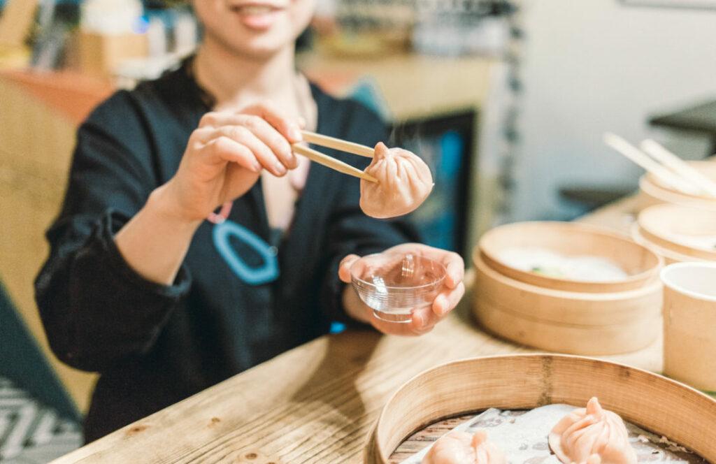 migliori-ristoranti-cinesi-torino-lestradeditorino