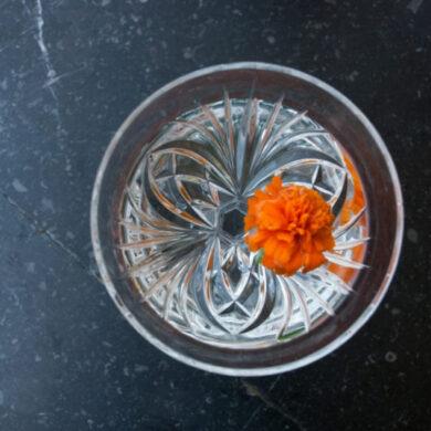 aperitivo-alla-farmacia-del-cambio-torino