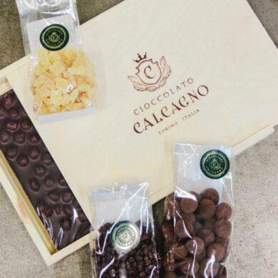 cioccolato calcagno torinese 1946 (2)-min