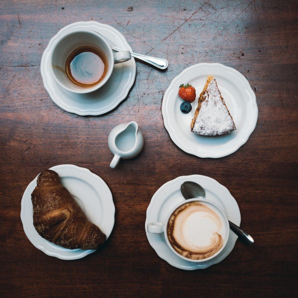 colazione-da-convitto-cafè