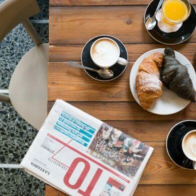 dove-fare-colazione-a-torino-min