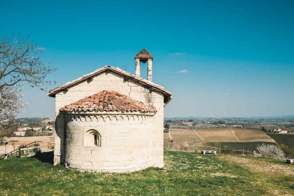 guida-del-monferrato