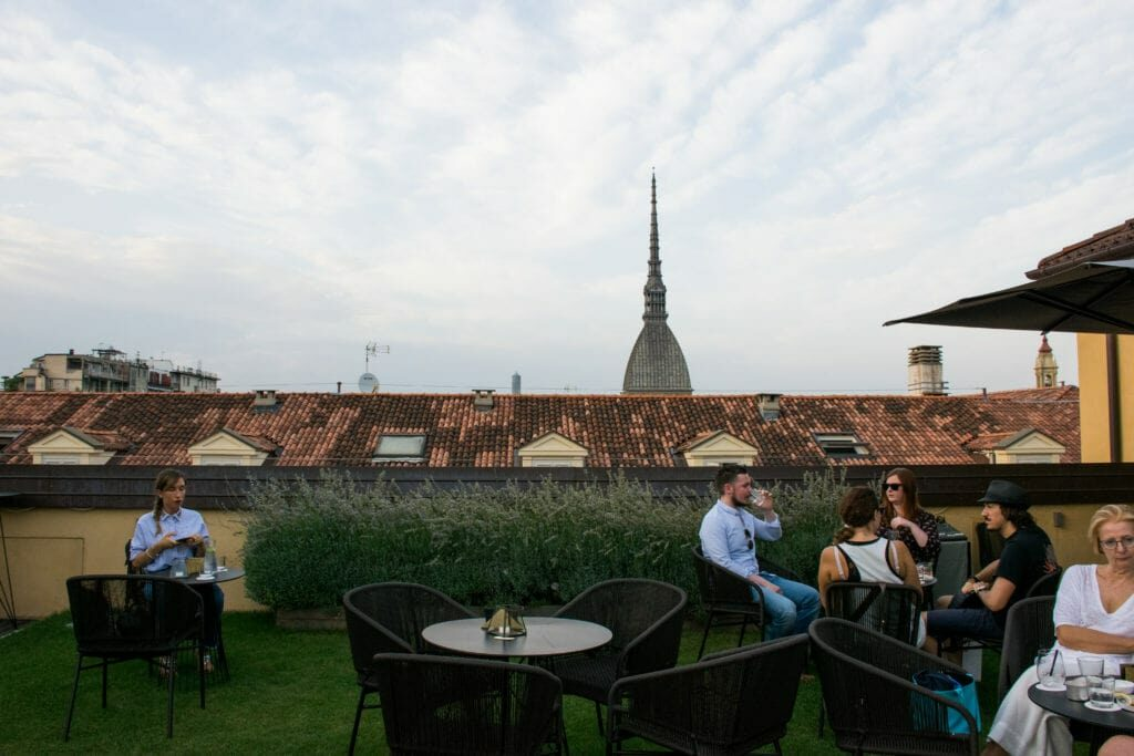 guida-posti-instagram-torino-carlina-terrazza-min