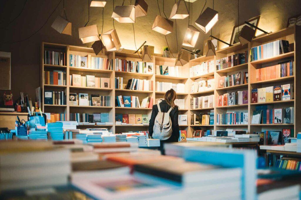 il ponte sulla dora libreria torino