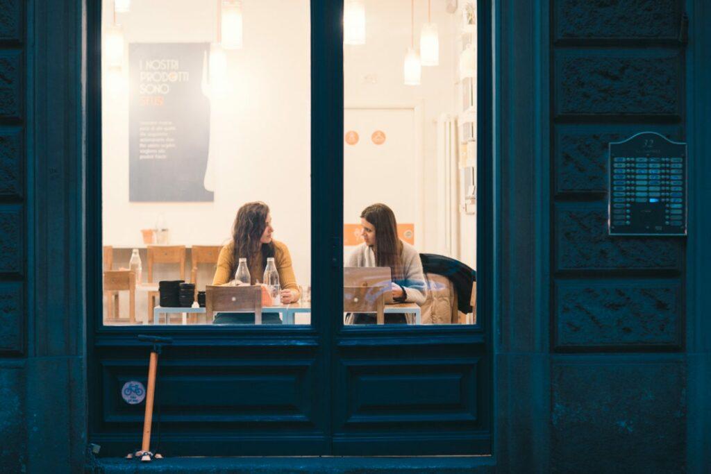 I-migliori-posti-dove-lavorare-a-Torino