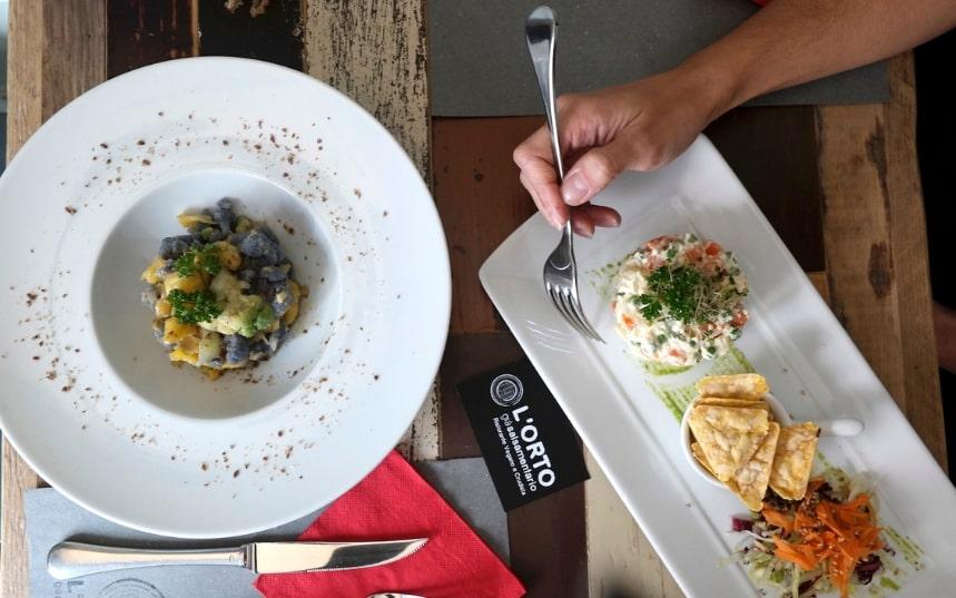lorto-gia-salsamentario-ristorante-vegano-a-torino-