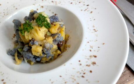 lorto-gia-salsamentario-ristorante-vegano-a-torino