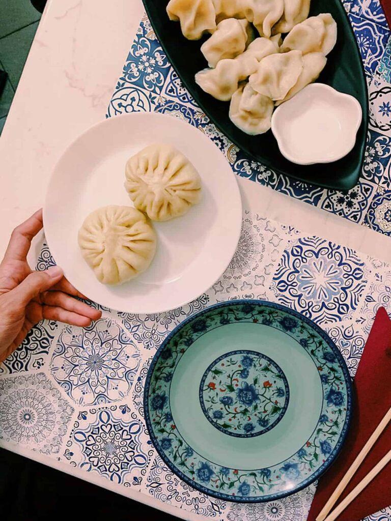 migliori-ristoranti-cinesi-torino-mei-shi-mei-ke-cibrario