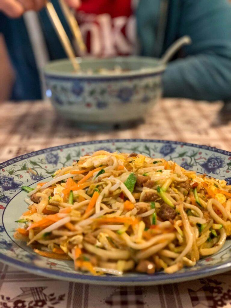 migliori-ristoranti-cinesi-torino-mei-shi-mei-ke3