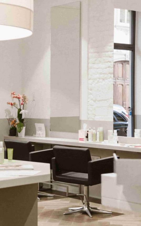 Tagli & Dettagli: il salone di bellezza su misura per te
