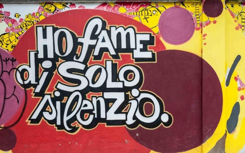 Artisti di Milano: TAWA16K & DADA