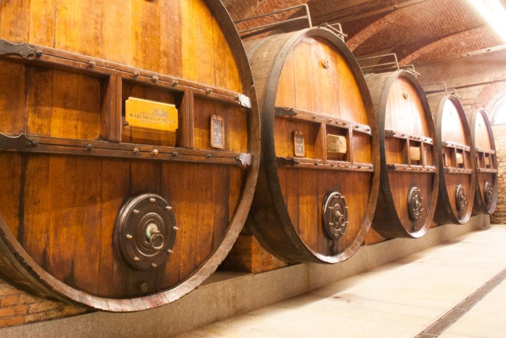 Antiche-Cantine-Marchesi-di-Barolo