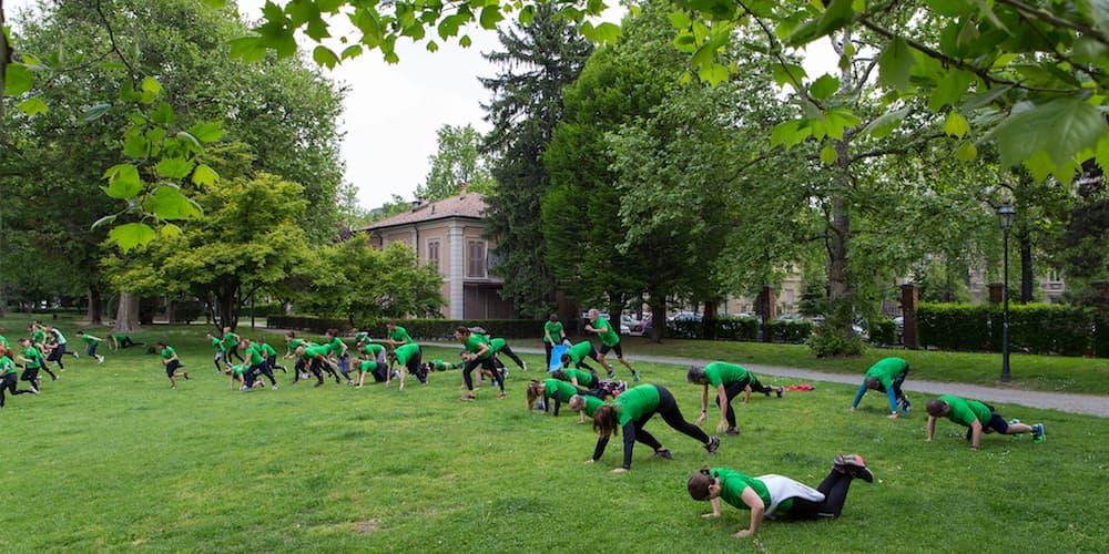 BCamp-Outdoor-Training