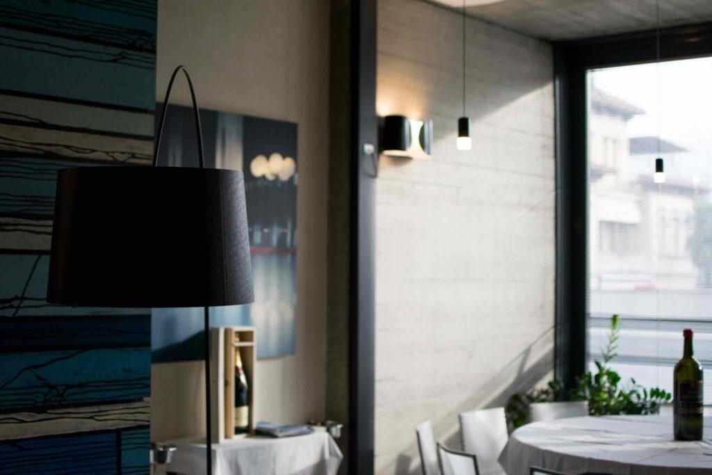 Duparc Contemporary Suite Torino