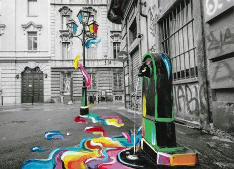 Dare-colore-a-Torino-I-toret