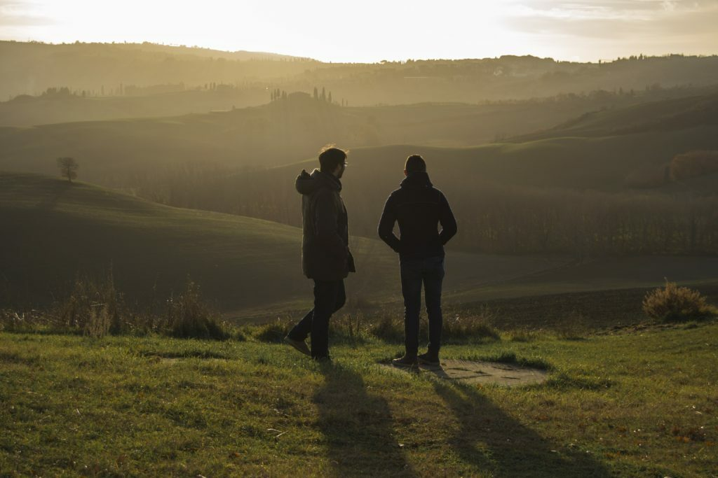 Due-giorni-in-Val-D'Orcia