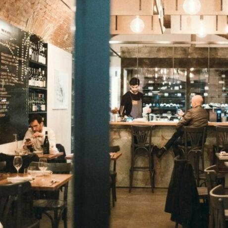 I migliori ristoranti di cucina italiana a Torino | Le ...