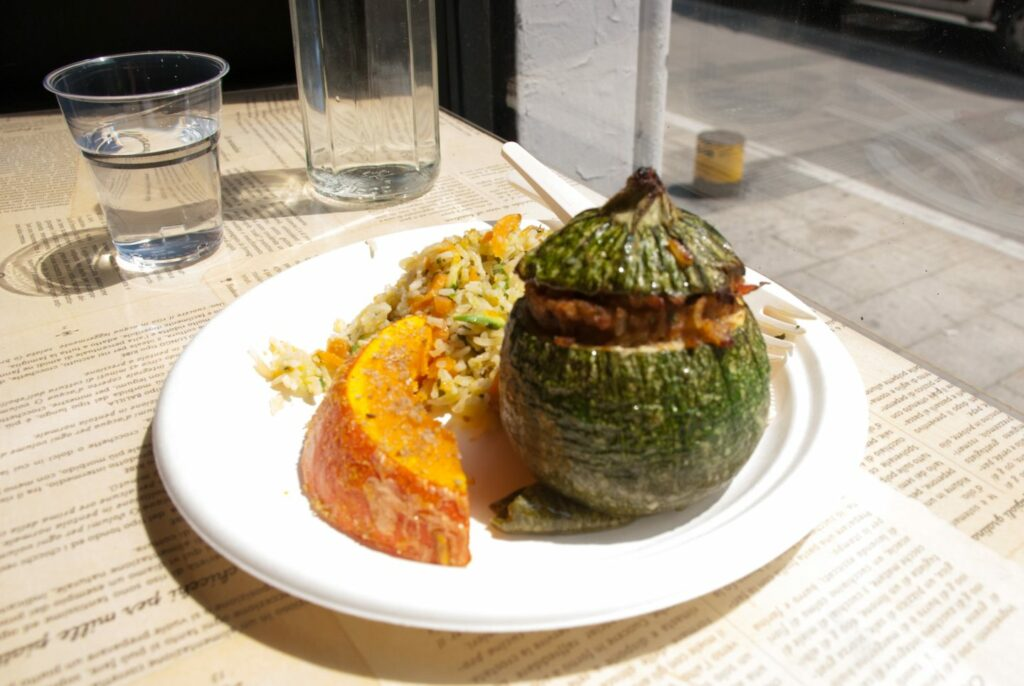 Gastronomia-Veg-in-Borgo-San-Paolo