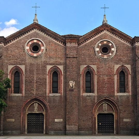 Incoronata_Milano_facade