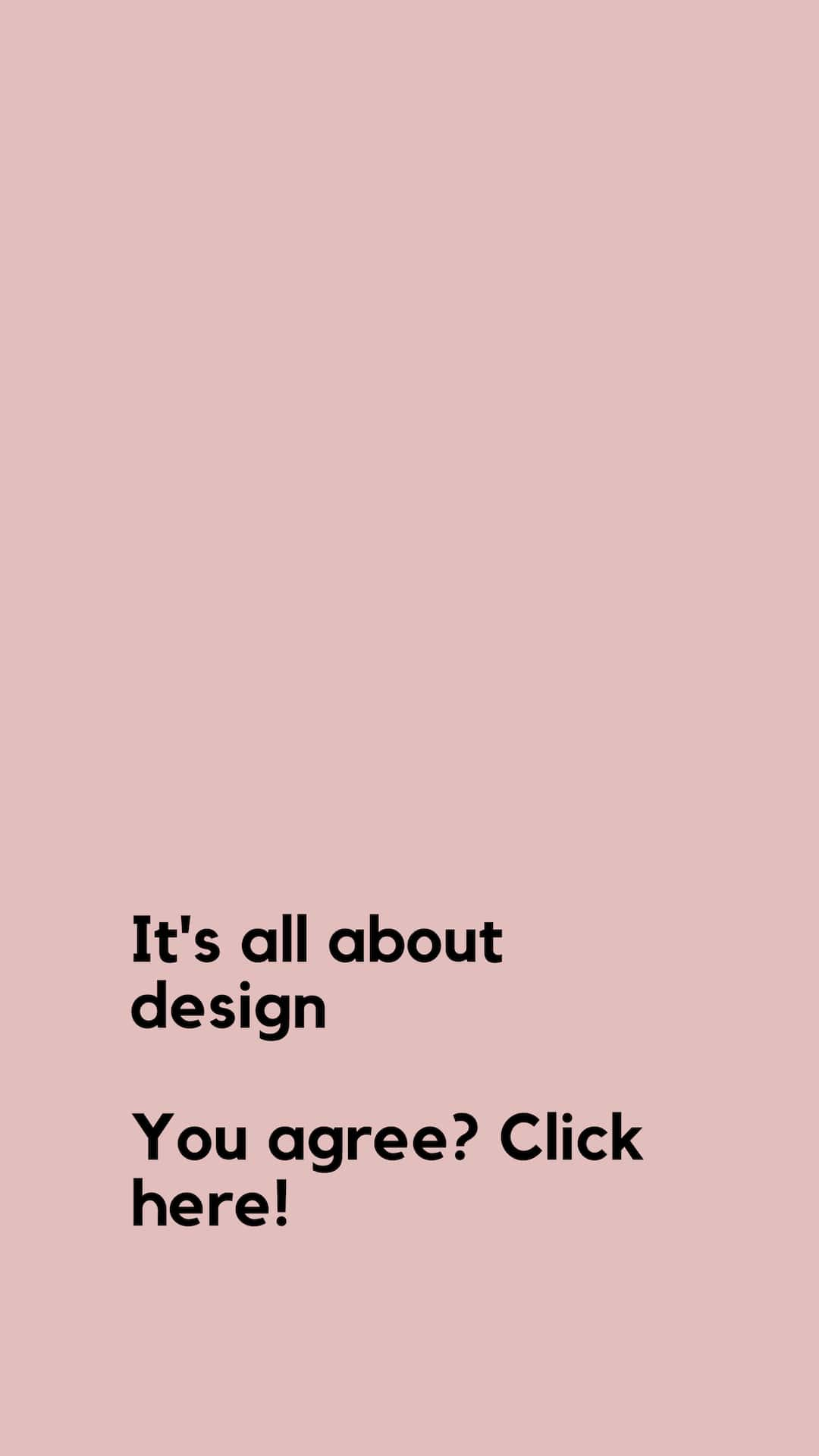 wanted   Design blogger