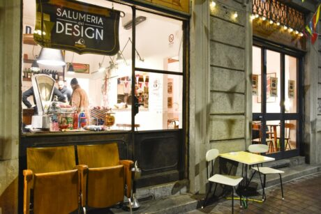 SALUMERIA-DEL-DESIGN-milano