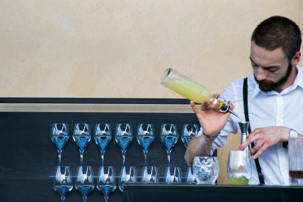 carlina-restaurant-bar-terrazza-e-cocktail