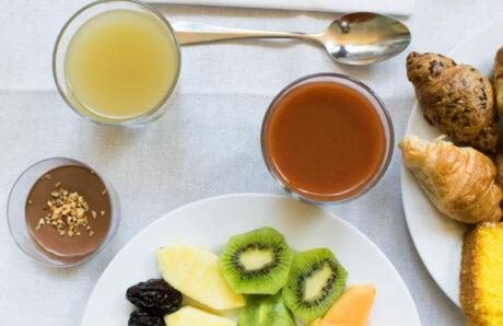 colazione-in-albergo-torino-nh-carlina-1