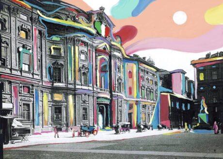 colori-di-torino-Palazzo-Carignano-min