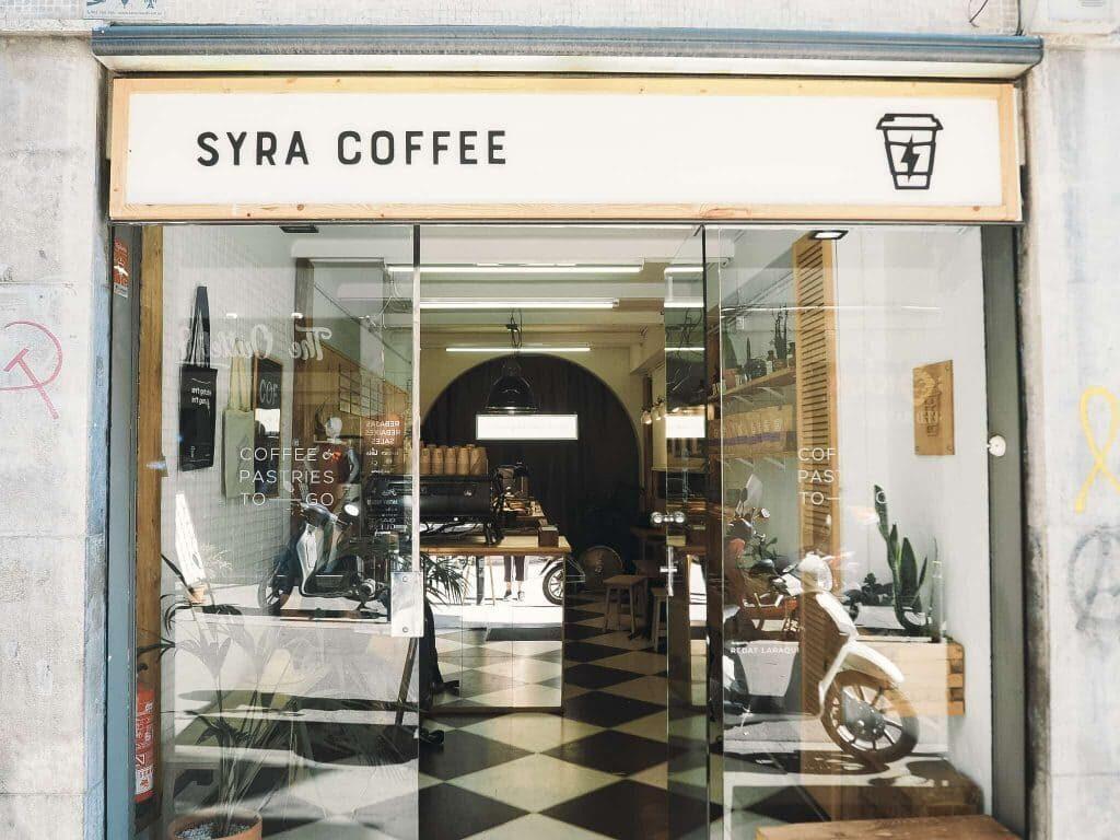 dove-fare-colazione-a-barcellona-syra-coffee