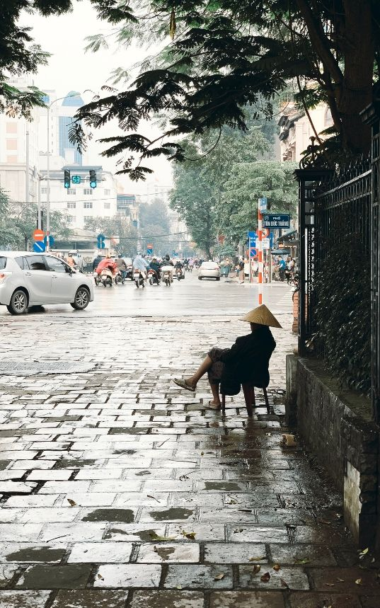cosa-vedere-ad-hanoi-vietnam