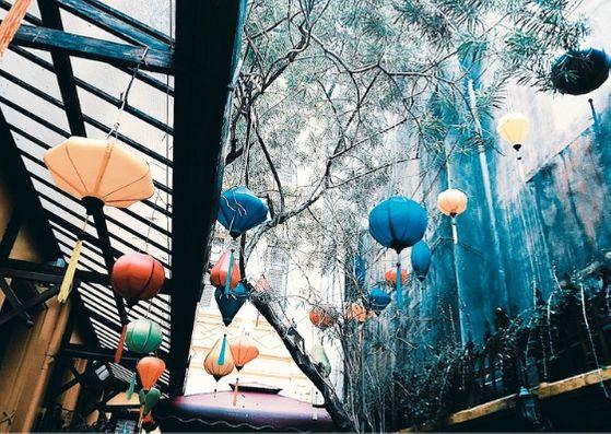 itinerario-vietnam-hanoi