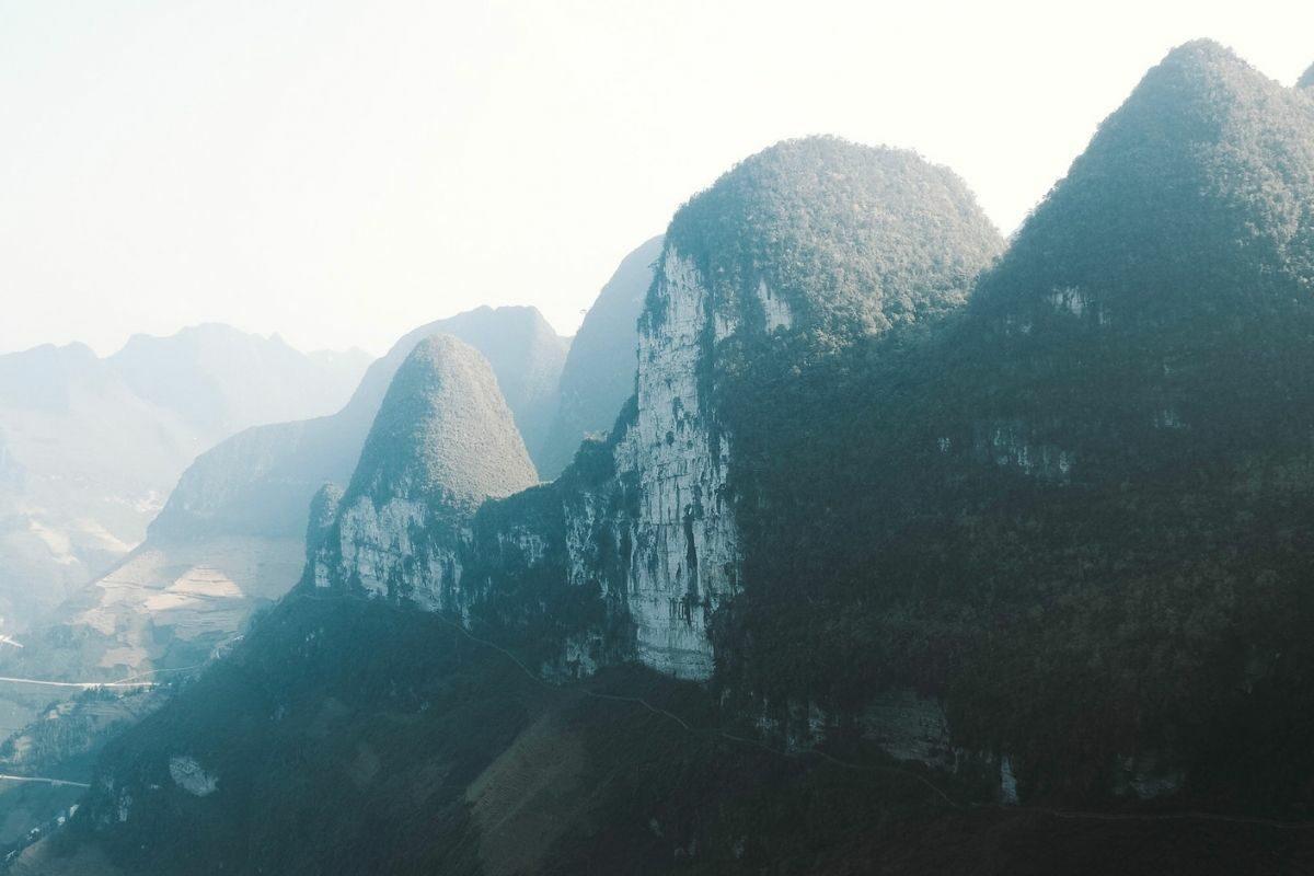 Il mio itinerario in Vietnam: nord e centro in 14 giorni