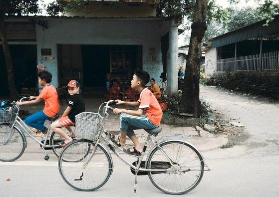 itinerario-vietnam-nord-14-giorni