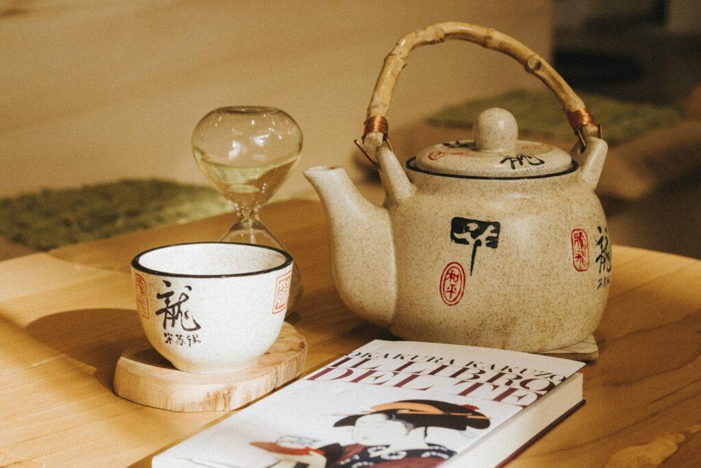 kintsugi-tea-and-cakes-torino-sala-da-te-giapponese11