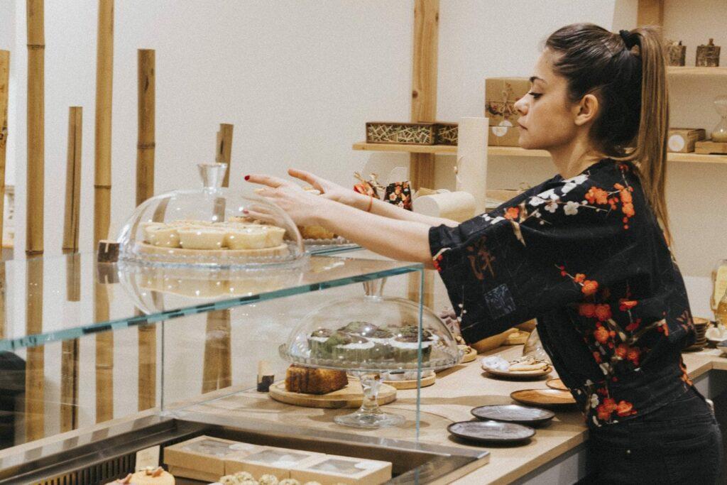 kintsugi-tea-and-cakes-torino-sala-da-te-giapponese-martina